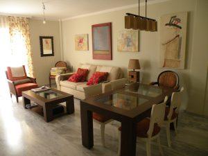 Sofas a medida 2 tapizados artesanos tapiceros, retapizados, tapizados a medida