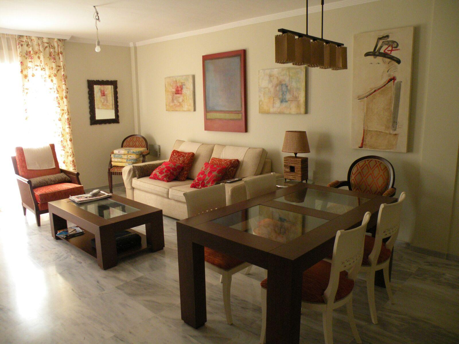 Sofas a medida 2 tapizados artesanos tapizados artesanos - Artesanos del sofa ...
