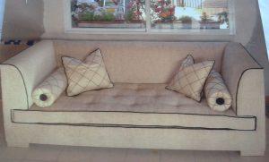 sofa5 tapizados artesanos tapiceros, retapizados, tapizados a medida