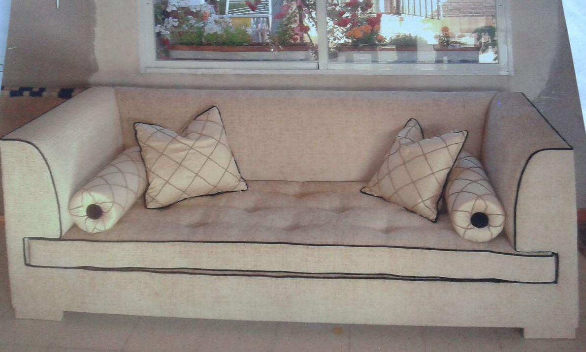 Sofa5 tapizados artesanos tapizados artesanos - Artesanos del sofa ...