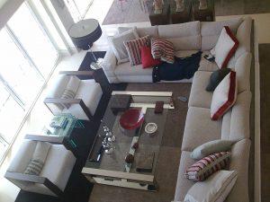 salón tapizados artesanos, tapiceros, retapizados, tapizados a medida