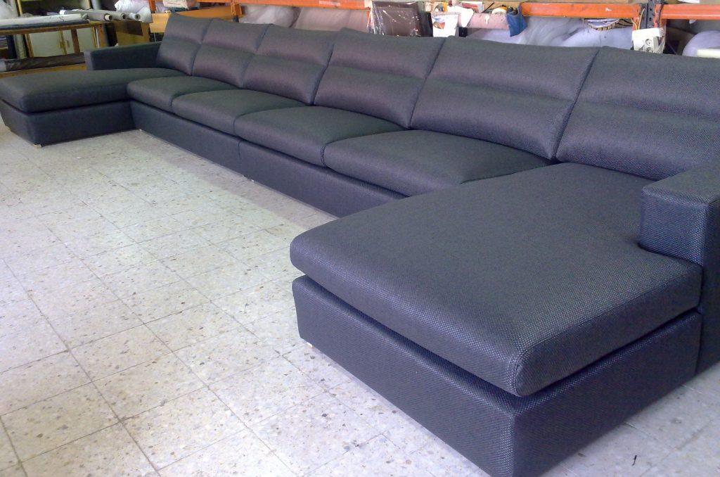 Tapiceros tapizar muebles en majadahonda tapizados artesanos - Tapiceros en madrid ...