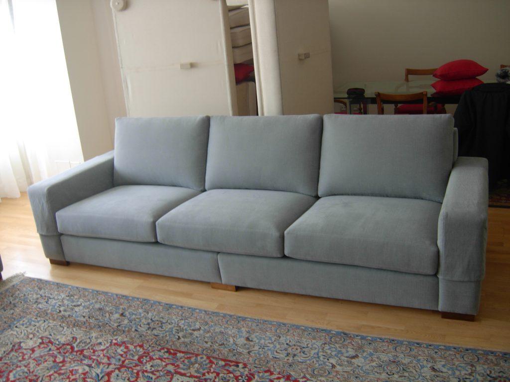 Tapiceros tapizar muebles en san sebasti n de los reyes - Muebles en san sebastian de los reyes ...